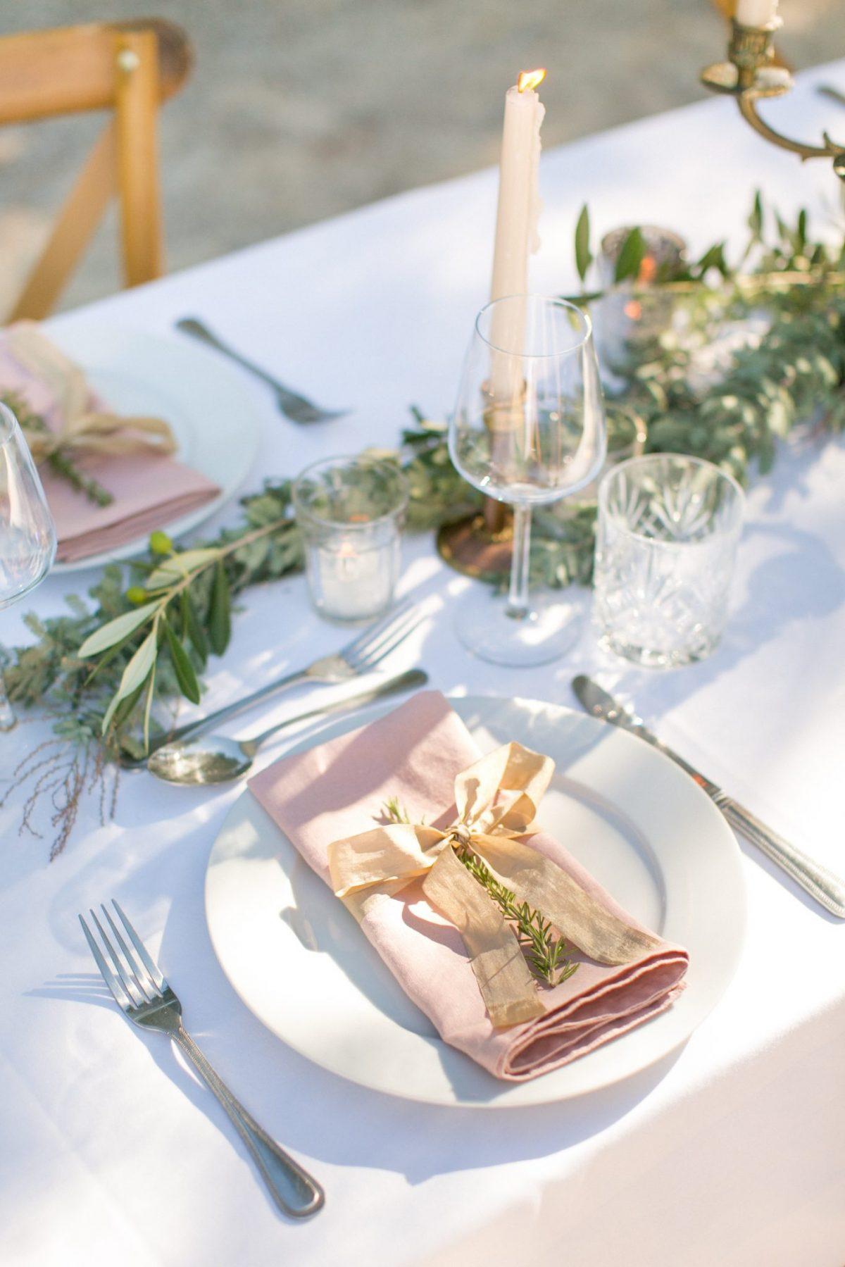 Get Married in France at La Vue